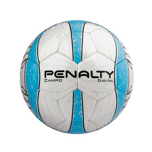 bola futsal digital 500 c costura 44 Artigos Esportivos 82cc1317facd3
